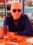 viktor, 68  , Balashov