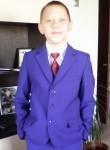 Ilya_boksyer, 19  , Gubakha