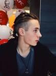 Homer, 18  , Minsk