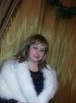 Lyudmila, 56, Yekaterinburg