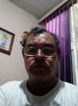 Ociel Noe, 60  , Ciudad Mante