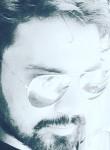nitesh_devil, 27  , Nagaur