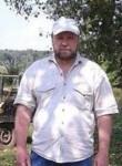 Andrey, 52  , Arzamas