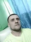 Yusuf, 38  , Shatura