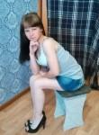 tamara, 25  , Irbit