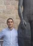Jonatan, 18, Cornella de Llobregat