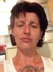 Emma, 38  , Chelmsford