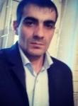 Marat, 37  , Dolgoprudnyy