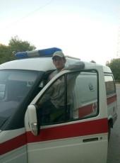 Igor, 51, Russia, Petrozavodsk