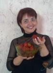 olya, 50, Kaliningrad