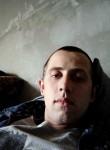 sergey, 23  , Hoshcha