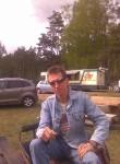 Andris, 51  , Riga
