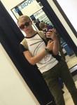 Vitaliy, 18, Saransk