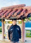 陳俊銘, 34  , Hsinchu