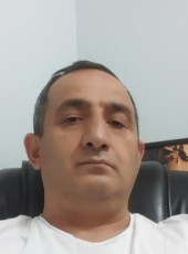 Kemal, 42, Turkey, Istanbul
