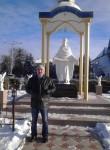 Aleksey, 53  , Horodnya