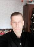 Artyem, 40  , Snezhinsk