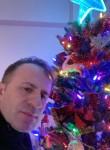 mario, 44, The Bronx