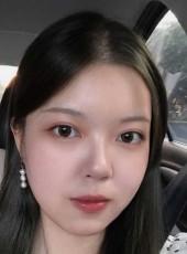 賴dooery, 28, China, Taipei