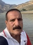 Sami, 60  , Erbil