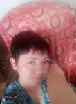 Olesya, 36  , Partenit