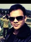 文, 33  , Fuzhou