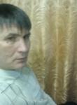Aleks, 60 лет, Железнодорожный (Московская обл.)