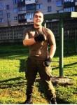 Azer , 24, Tver