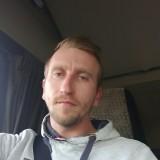Goran, 35  , San Vito al Tagliamento
