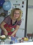 Лариса, 43, Kaluga