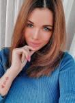 Katerina, 25, Geneve
