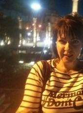 Sad Girl, 47, Ukraine, Kharkiv