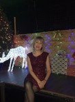 Dina, 43  , Omsk