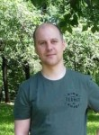 Vasiliy, 35  , Komsomolsk-on-Amur