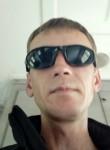 Viktor, 34  , Kiev