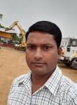 RAHEES AHMAD, 22, Bangalore