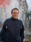 Pavel Dyachkov, 38  , Pyt-Yakh