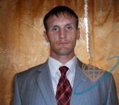 Aleksey, 36, Russia, Bolotnoye