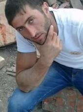 Sergey , 30, Armenia, Gyumri