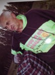 vladimir, 65  , Bishkek