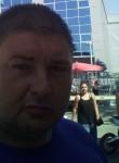 Sergey, 39  , Orel-Izumrud