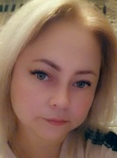 Marina, 36, Russia, Tolyatti