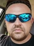 Aleksey, 34, Novokuznetsk
