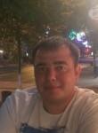 Dmitriy, 29  , Buzuluk