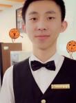 張祐銘Neil, 18  , Tainan