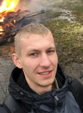 Vladimir, 29, Russia, Velikiy Novgorod