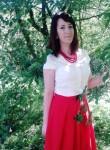 Іrina, 31, Lviv
