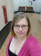 Irina, 30, Russia, Pavlovsk (Leningrad)
