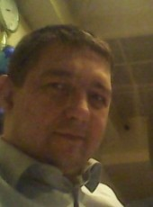Valeriy, 46, Russia, Solnechnogorsk