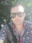 Andrey, 36, Kiev